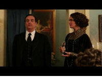 <p><strong>Downton Sixbey Special Features: </strong>Here&rsquo;s all of the Steve Higgins poop talk that didn&rsquo;t make it into the episodes.</p>: <p><strong>Downton Sixbey Special Features: </strong>Here&rsquo;s all of the Steve Higgins poop talk that didn&rsquo;t make it into the episodes.</p>